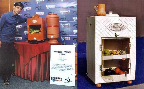 Mitticool-clay-refrigerator_y9Z47_11446